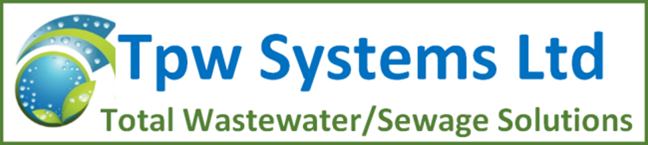 TPW Systems Ltd